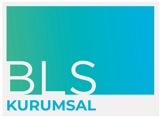 BLS KURUMSAL